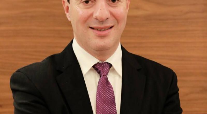 سمير زريق: القطاع الخاص سيؤدي دوره كاملاً في تعزيز الاستقلال الاقتصادي الفلسطيني