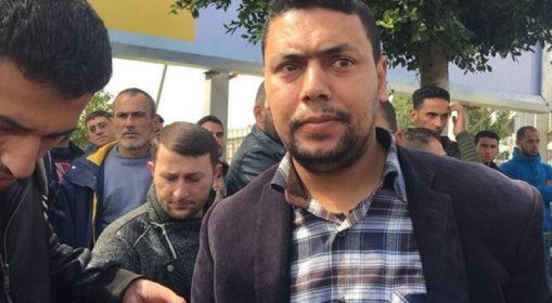 لجان المقاوم الفلسطينية: تنسيق بين محور إيران سوريا غزة