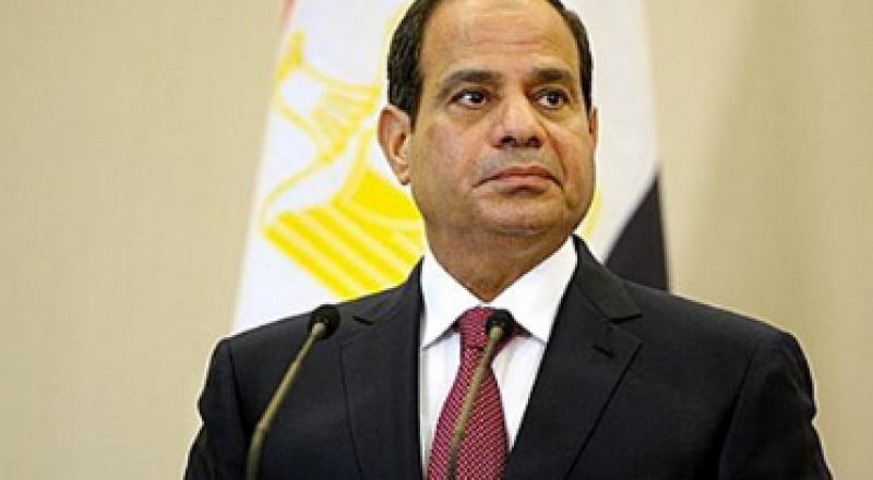 مرشحان للانتخابات الرئاسية المصرية
