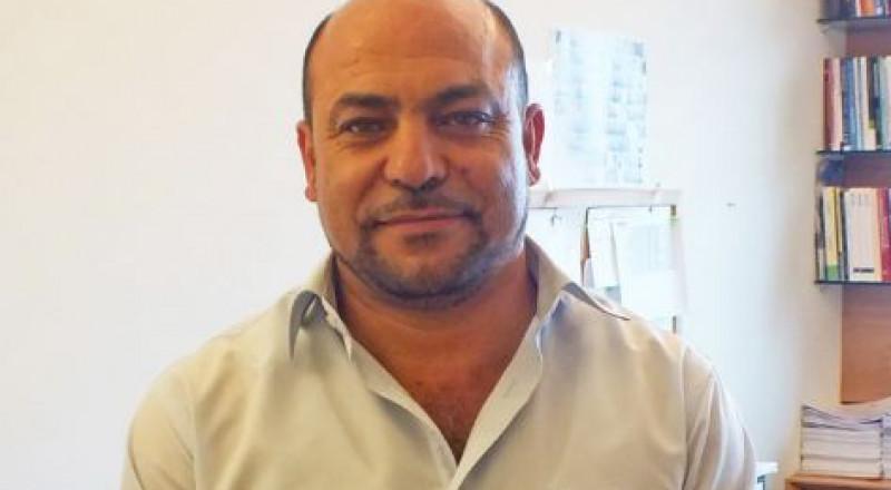 نواب المشتركة يطالبون بتحسين ظروف عمل ضباط الدوام المنتظم وسد النقص الموجود في المجتمع العربي لمواجهة ظاهرة التسرب المرتفعة في صفوف الطلاب العرب