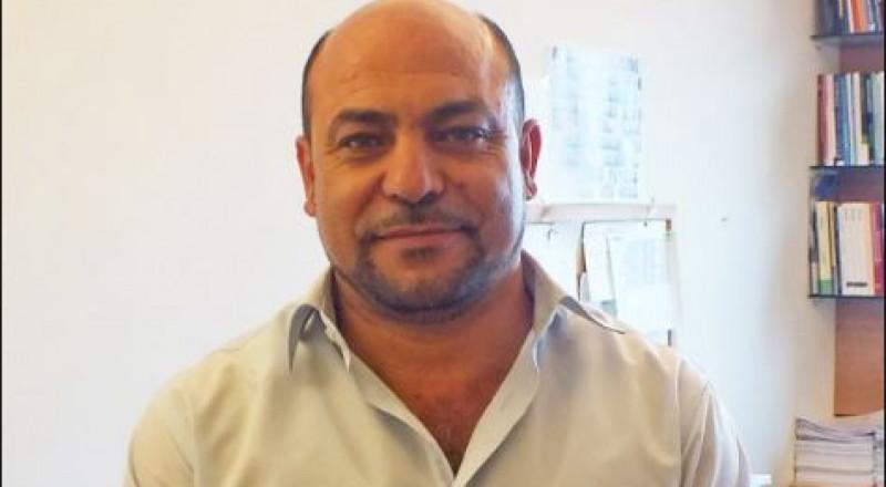 النّائب مسعود غنايم يطالب وزارة الأمن الداخلي والتربية سد النّقص في ملاكات الحراسة للمدارس العربية والّتي تبلغ حوالي
