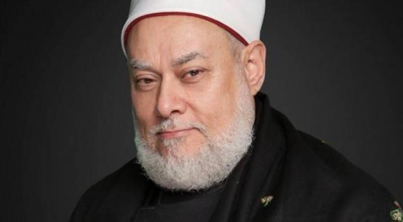الشيخ علي جمعة: القرآن الكريم كُتب بأكمله في عهد رسول الله