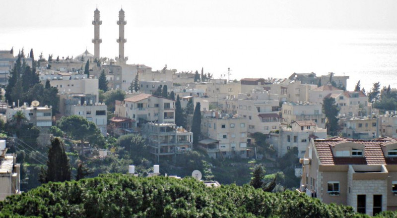 حيفا: تخطيط لإقامة مدرسة ثنائية اللغة في الكبابير
