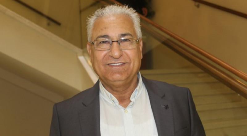 مازن غنايم لبكرا: المرأة العربية نجحت في كل المجال ولم تتجرأ على السلطة المحلية