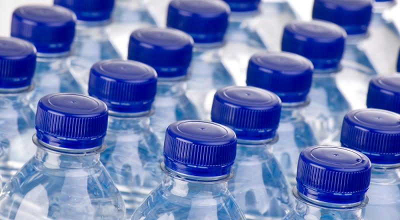 هل قوارير البلاستيك تسبب السرطان حقا ؟