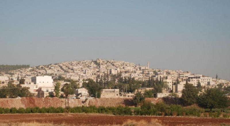 جيش النظام يدعو المدنيين في الغوطة الشرقية إلى مغادرة منازلهم والرحيل