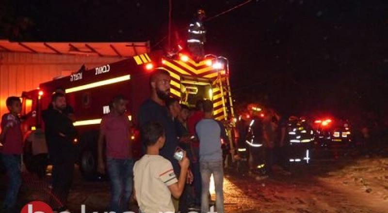 كابول: حادث طرق يسفر عن اصابة راكب دراجة نارية