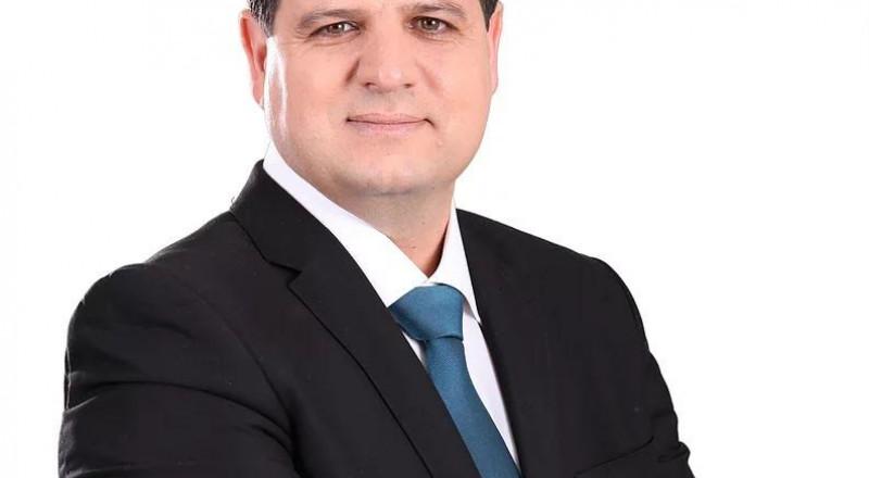 عودة يستجوب وزير الأمن الداخلي حول إطلاق النار على مكاتب شركة نزارين تورز في الناصرة