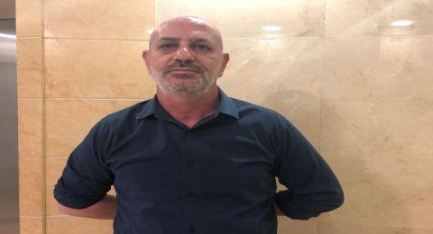 ماجد حدّاد لـبكرا: اليوم ستكون تظاهرة قبالة بيت رئيس كفار ڤراديم
