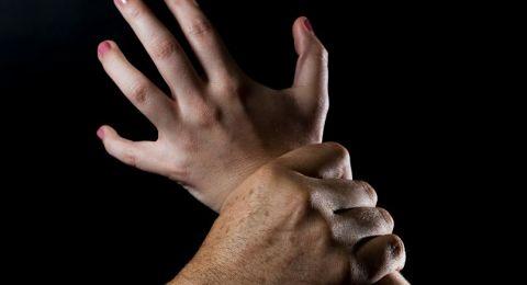 63% من مجمل الاعتداءات على النساء عام 2017 كانت اغتصاب ومحاولة اغتصاب واعمال مشينة