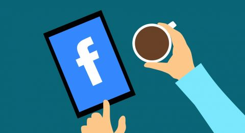 إسرائيل: تحقيق بشبهات انتهاك الخصوصية ضد فيسبوك