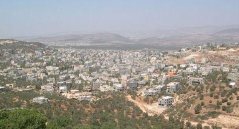 محكمة العمل اللوائية في حيفا تلغي قرار بلدية عرابة تعيين مهندس البلدية