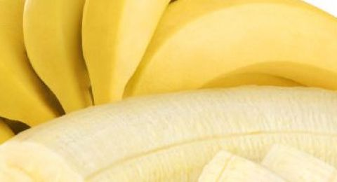 رجيم الموز الصباحي الياباني