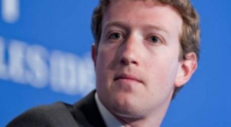 مؤسس فيسبوك يخسر 9 مليارات دولار خلال 48 ساعة فقط