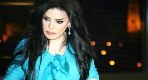 نضال الأحمدية تعتذر لفلسطينيي الداخل عن إهانتهم في مجلتها