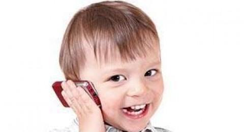 مخاطر استخدام طلاب المدارس للهواتف المحمولة