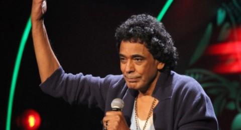 لمن سيصوّت محمد منير في الانتخابات المصري؟