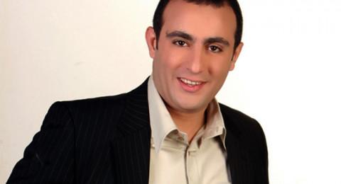 الأمن ينقذ أحمد السقا ليلة العرض الخاص لفيلمه