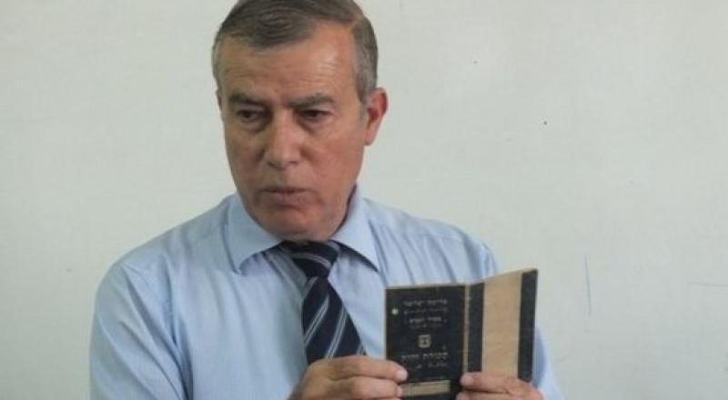تجديدات اجبارية تفرضها الداخلية على الهويات وجوازات السفر.. نبواني يتحدث لـ