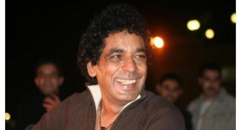 محمد منير: لهذا لم أتزوج حتى الآن