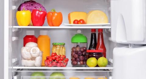أطعمة يجب عدم وضعها في الثلاجة