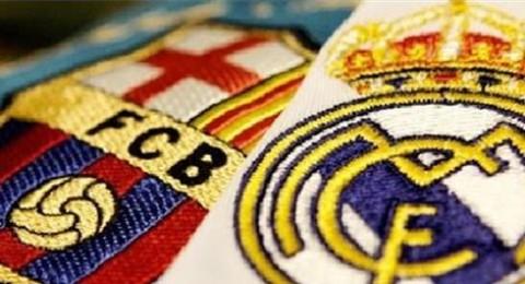 فتح تحقيق في قضية ضغوطات على حكم الكلاسيكو للانحياز لريال مدريد