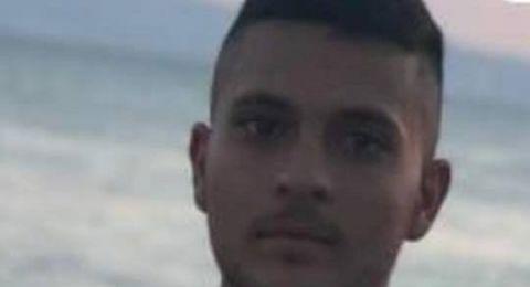 استشهاد الفتى المقدسي أبو جمل متأثرًا بجراحه برصاص الاحتلال