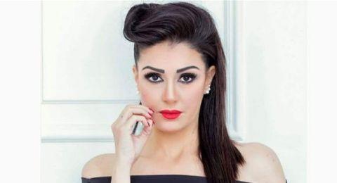 مهدئات وغياب عن الوعي.. ممثلة تفتح النار على غادة عبد الرازق