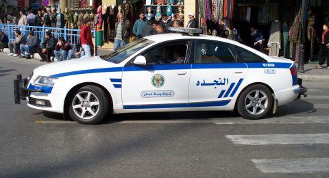 الأردن: إخلاء سبيل الموقوفين في قضية