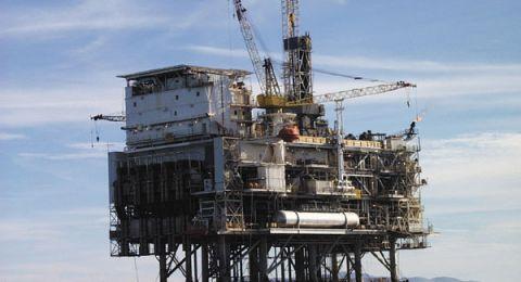 وكالة الطاقة الدولية: أسواق النفط نحو المجهول