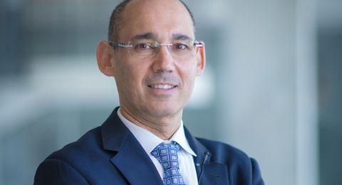 أقوال محافظ بنك إسرائيل، بروفيسور امير يرون، على إثر القرار الحكومي بتعيينه للمنصب
