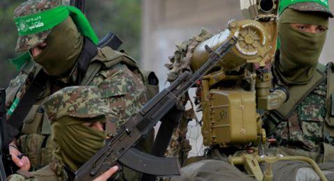 مخاوف إسرائيلية من امتلاك المقاومة في غزة