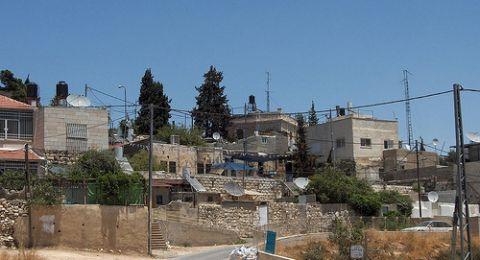 توقع تأثير قرار المحكمة العليا بإخلاء عائلة من الشيخ جراح على عشرات العائلات الفلسطينية