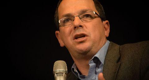 الانتخابات المبكرة ستقلل من مساحة مناورة نتنياهو في قطاع غزة