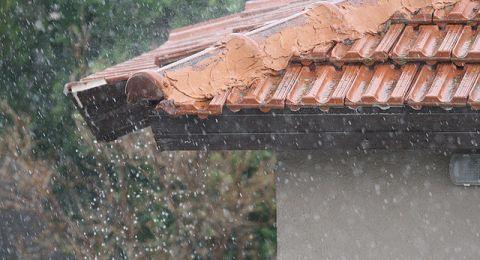 حالة الطقس: أمطار على كافة المناطق