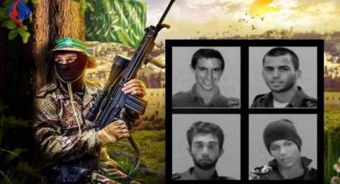 مسؤول إسرائيلي: لا تقدم في ملف الجنود الأسرى في غزة