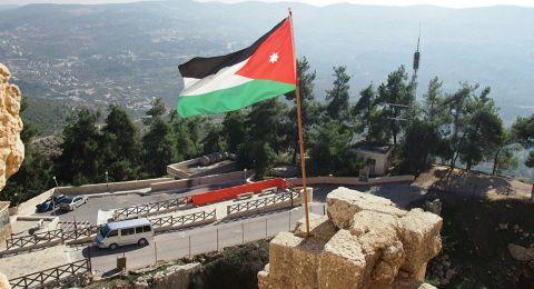 اسرائيل تشترط: بناء مـأذنة في الافصى متعلق بقناة البحرين