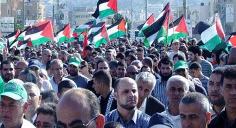 هل تحولت الحرب بين حماس وإسرائيل اصبحت نفسية واستخباراتية