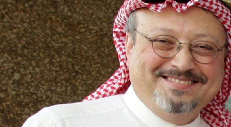 ألمانيا تفرض عقوبات على 18 سعوديا لدورهم في قضية مقتل خاشقجي