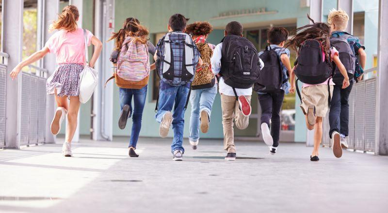 يمكن تخصيص ساعات فردية من خلال اوفك حداش للطلاب المتميزين؟