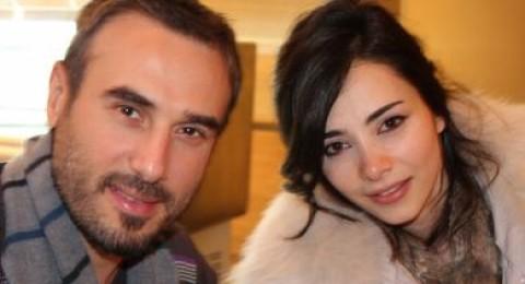 باسم مغنية يخطف بطلة كليب تامر حسني للزواج