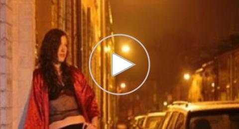 بدون حرج: عن ظاهرة الدعارة في المغرب