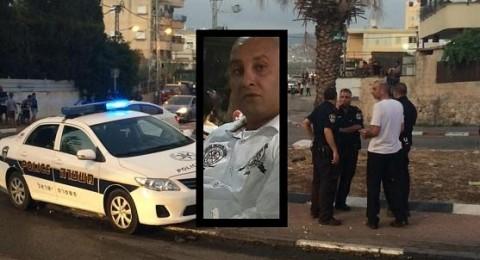 حل لغز جريمة قتل عوض نعيمة من المكر .. واعتقال مشتبهين