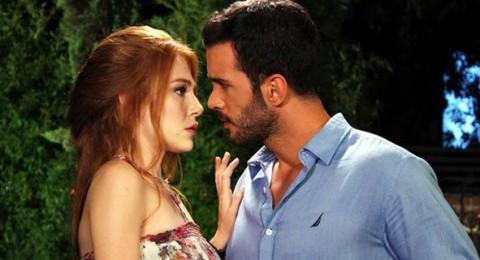 هذه هي المسلسلات التركية الأكثر بحثاً في