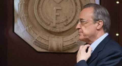 رسميًا.. المحكمة الرياضية الدولية تقلص عقوبة ريال مدريد