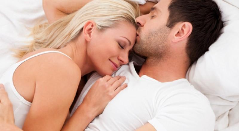 5 أمور يتمنّى زوجك ألاّ تلاحظيها عند ممارسة الجنس!