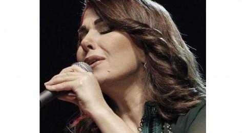 ماجدة الرومي تغني لتونس في عيد الاستقلال وتثير الجدل