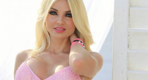 ميريام كلينك: اكتشفت أن لبنان أسوأ من إيران و السعودية