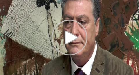 د. نبيل سعدة: لا تُحل مشاكل البلدات العربية فقط بواسطة رفع الشعارات