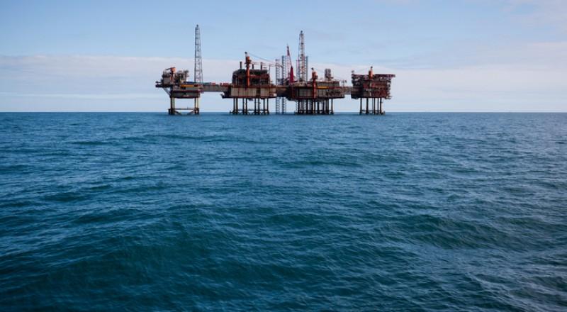 وفد إسرائيلي يبحث تفعيل تصدير الغاز لمصر